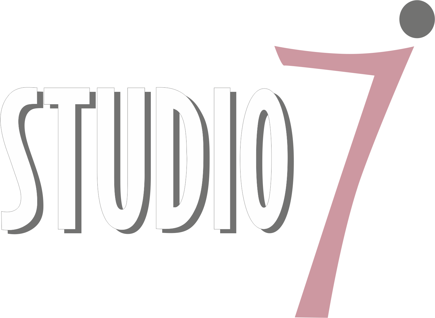 Pilates by Studio7